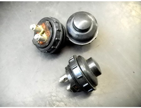 Starterknopf Anlasser Taster Kurzschluss IFA DDR NEU (1107)
