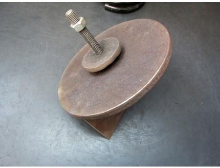 Spannvorrichtung Kupplung Spezialwerkzeug (14998)