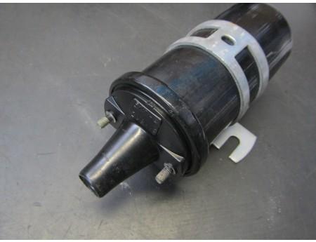 Zündspule 12 Volt NEU Typ B117-A (01690)