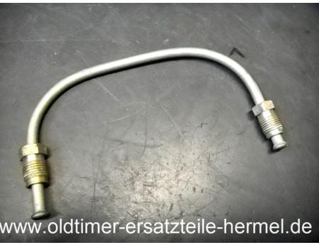 Bremsleitung Multicar Radbremszylinder Neu (C1905)