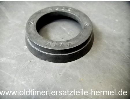 Ringmanschette 38 mm Bremsmanschette Horch IFA (C1919)
