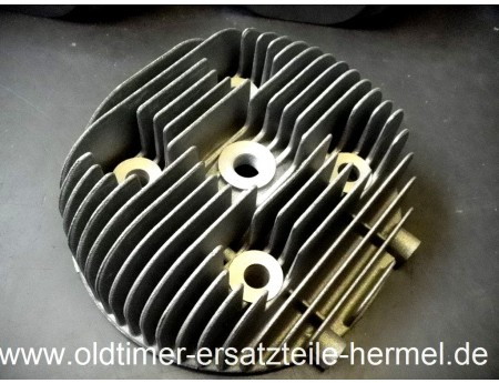 Zylinderkopf Trabant Motor 7,8 Neu (2026)