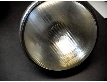 Bosch Scheinwerfer mit Tachogehäuse Zündschloss (2932)