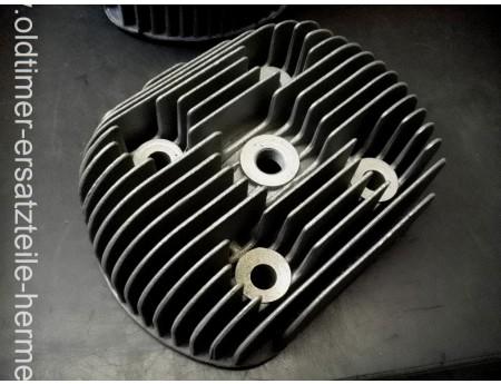 Zylinderkopf Trabant 600 Motor 23 PS(3030)