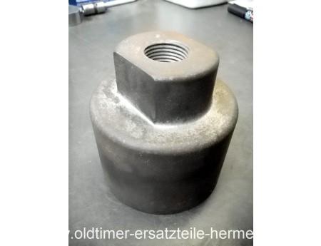 Abzieher 72x2 mm Innengewinde Neu (3104)