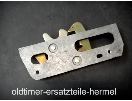 Verschluss Verriegelung Kofferklappe Trabant Neu (3425)