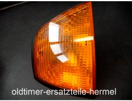 Blinker Blinkleuchte BMW 3er E36 Neu (C3644)