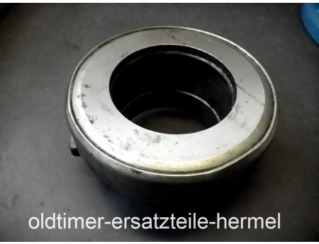 Kupplung Drucklager Ausrücklager IFA W50 NEU (3666)