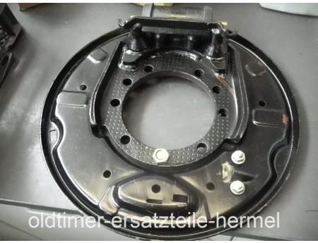 Bremsträger Ankerplatte IFA Fortschritt NEU (3708)
