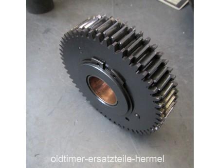 Zahnrad Zwischenrad Hochdruckpumpe Renault 2,2 DCI (C3783)