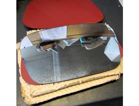 Spiegelglas IFA W50 270x160 mm Fortschritt (3959)