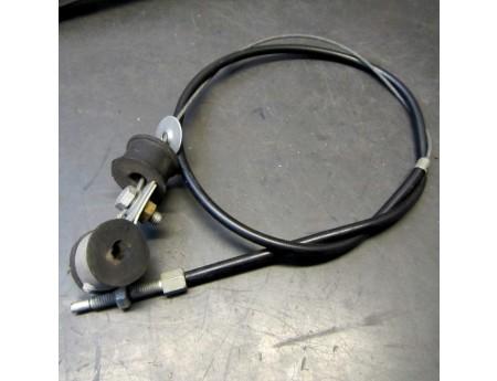 Freilauf Seilzug Getriebe Wartburg W353 vollst. + neu (8564)