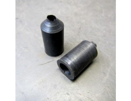 Tülle Bowdenzug Gaszug Vergaser Simson MZ (4142)