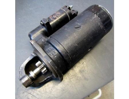 Anlasser 131 29 0023 IFA Fortschritt Multicar Starter 12V, 0,8PS (4325)