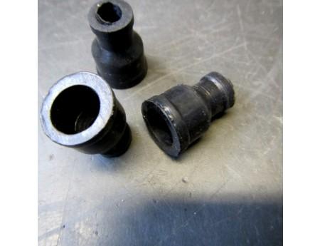 Kabeltülle 1 Stk. Gummitülle 13 / 6mm IFA (4395)