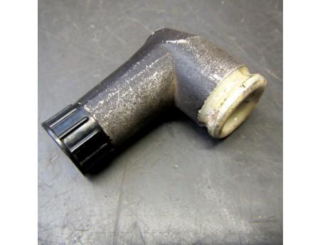 Zündkerzenstecker Keramik Kerzenstecker (4711)