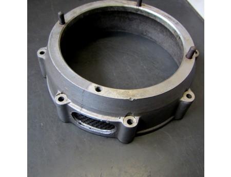 Glocke Schwungmasse Dynastart Gehäuse IFA P70 Motor (5003)