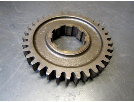 Zahnrad AWO 425 S + T Getriebe, Vorgelege (C5117)