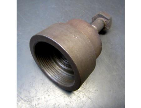 Abzieher IG 64 x 2,5 mm (5184)