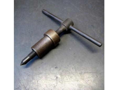Abzieher DKW 25 x 1,5 Polrad (5186)