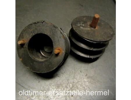 Motorlager Lada 2101 Gummilager Silentblock (C5324)