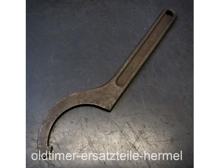 Gedore Hakenschlüssel No. 60 (5340)