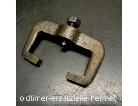 Abzieher TW XVI Bügelabzieher  (5356)