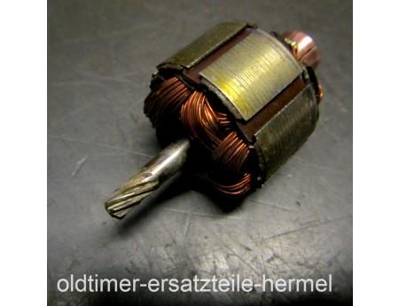 Rotor Wischermotor Läufer Pendelwischer FER (5394)