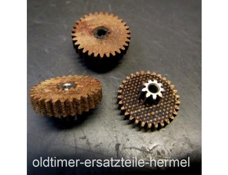 Zahnrad 9/30Z Scheibenwischermotor Getriebe FER (5401)