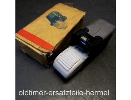 Zigarrenanzünder 6 Volt ZA/6 Wartburg 311 312 NEU (5443)