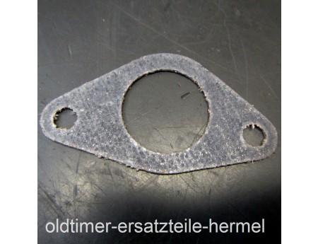 Dichtung Graphit Metall IFA Fortschritt DDR (5470)
