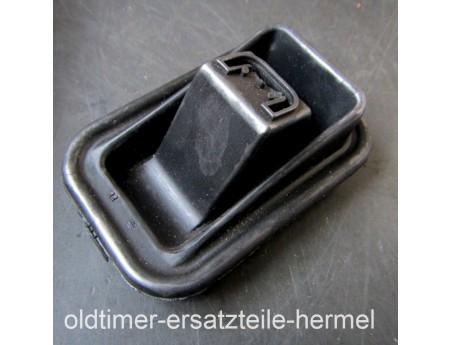 Manschette Kupplungsgabel Lada 2101-07 (C5526)