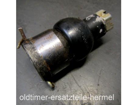 Traggelenk Kugelgelenk Vorderachse Wolga GAZ Neu (5794)