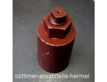 Abzieher Oldtimer DKW Werkzeug NEU (5962)