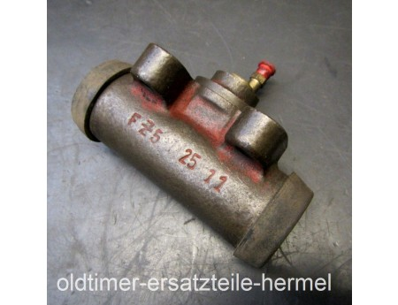 Radbremszylinder IFA FZ5 Renak  S4000 H3A (6039)