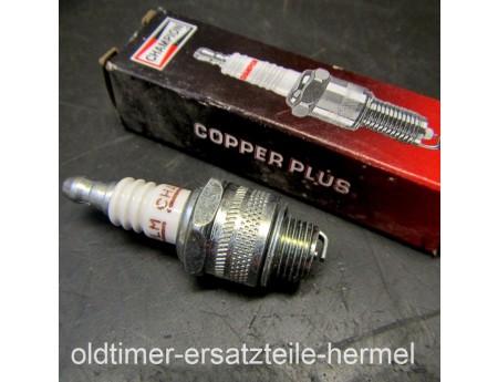Champion Zündkerze 868RJ19LM Rasenmäher (6369)