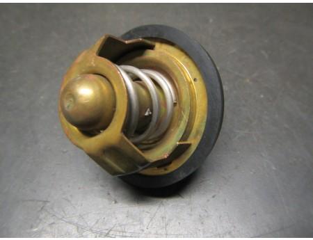 Mertik Thermostat Zylinderkopf Wartburg B1000 (597)