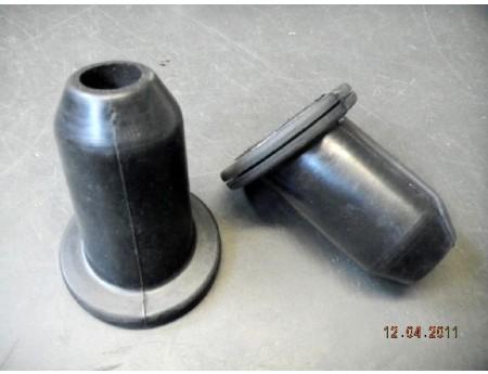 Schaltrohr Manschette Schaltstange Trabant Getriebe(481)