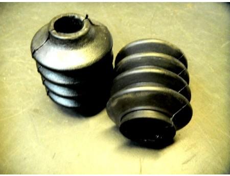 Manschette Schaltwelle Getriebe Wartburg 311 312 353 (577)