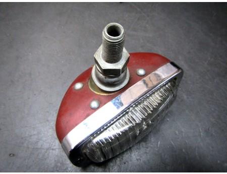 Zusatzscheinwerfer EFR Standlicht EMW BMW IFA F9 (22164)