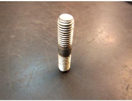 Stehbolzen 8x37 mm IFA DDR MZ Gewindebolzen (C17812)