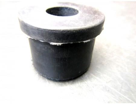 Buchse Blattfeder Gummilager GAZ Wolga M21 (C20318)