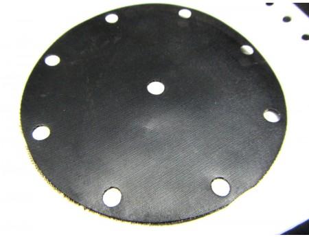 Membran 93 mm Benzinpumpe (C18264)