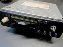 Kassettengerät SKALD 12 V Auto Abspielgerät Oldtimer (11208)