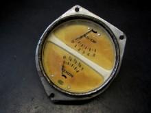 Instrument Opel Benzin Öldruck P4 / 1.2 Liter (C12041)