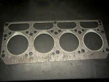 Zylinderkopfdichtung IFA Multicar M25 (C12177)