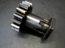 Schaftrad Jawa 350 Getriebe (C12455)