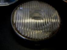 Scheinwerfer Reflektor Zusatzscheinwerfer (12559)