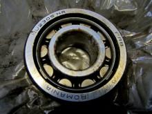 Zylinderrollenlager NU2305 NA (12610)