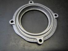 Getriebedeckel Trabant Getriebe alte Ausführung (12708)